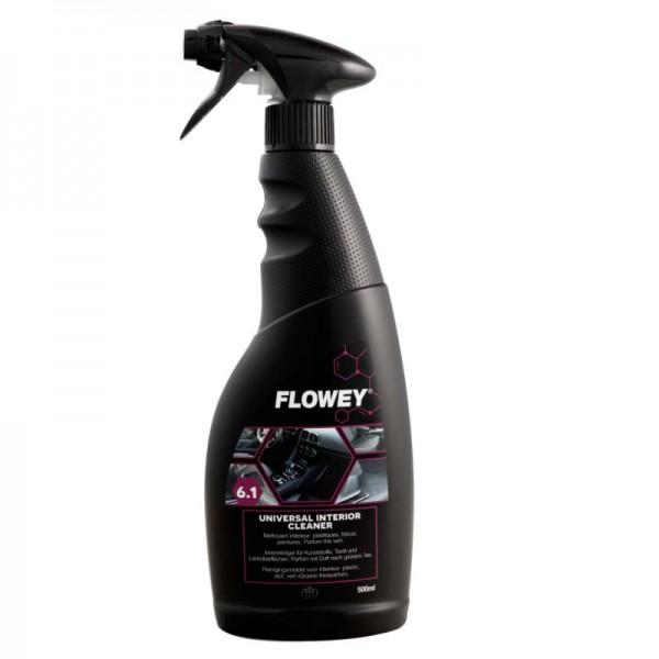 Flowey Universal Interior Cleaner