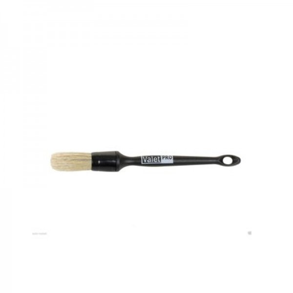 ValetPRO Dash Brush BRU3