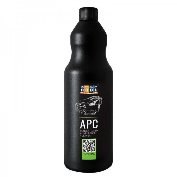 ADBL APC Allzweckreiniger 1L