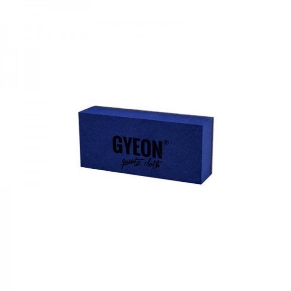 Gyeon Block Applikator 4 x 9 x 2,5cm