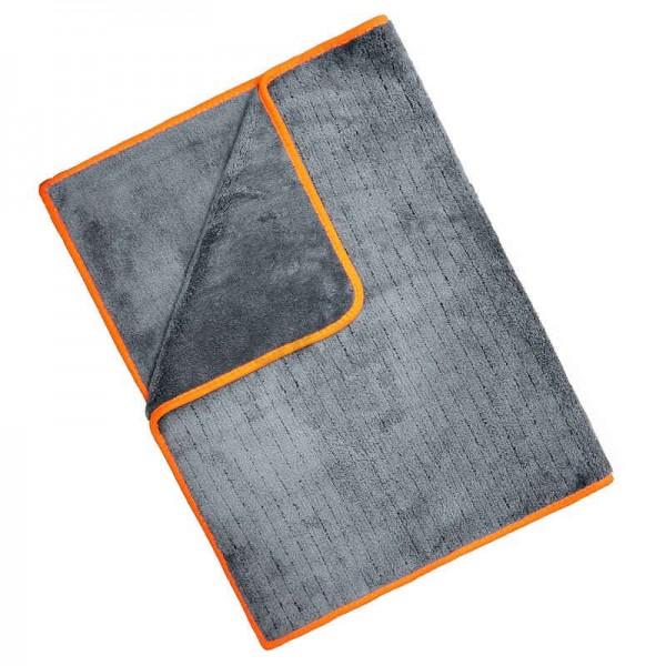 ADBL Dementor Towel Trockentuch 60x90 900GSM