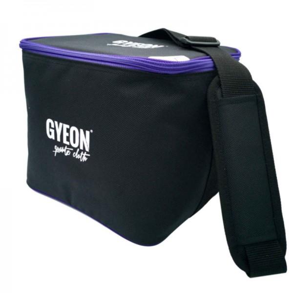 Gyeon Q²M Detailing Tasche klein