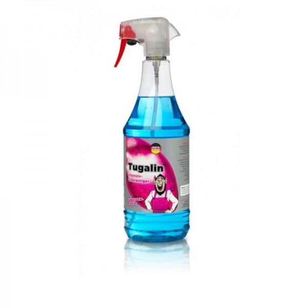 Tuga Chemie Tugalin Glasreiniger 1 Liter