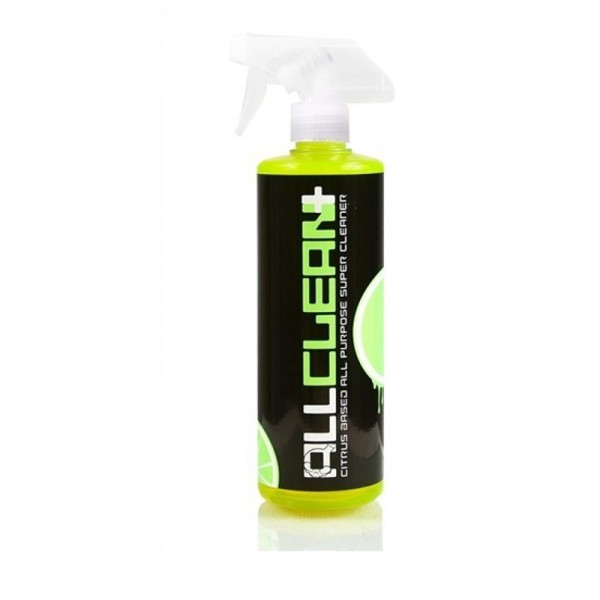 Chemical Guys All Clean+ Allzweckreiniger 473ml