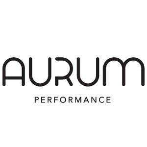 AURUM Performance