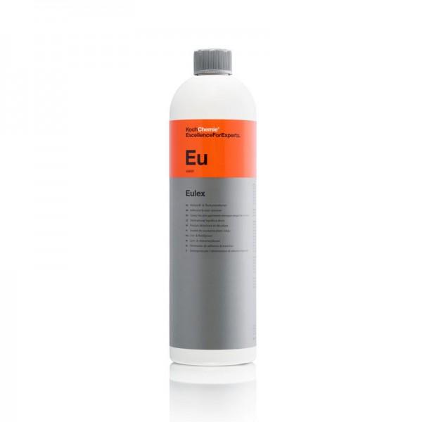 Koch Chemie Eulex EU 1 Liter