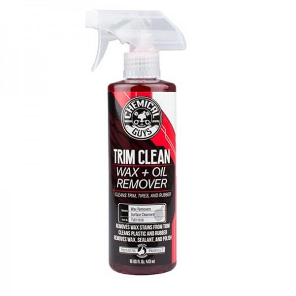 Chemical Guys Trim Clean Wachs- und Ölentferner 473ml