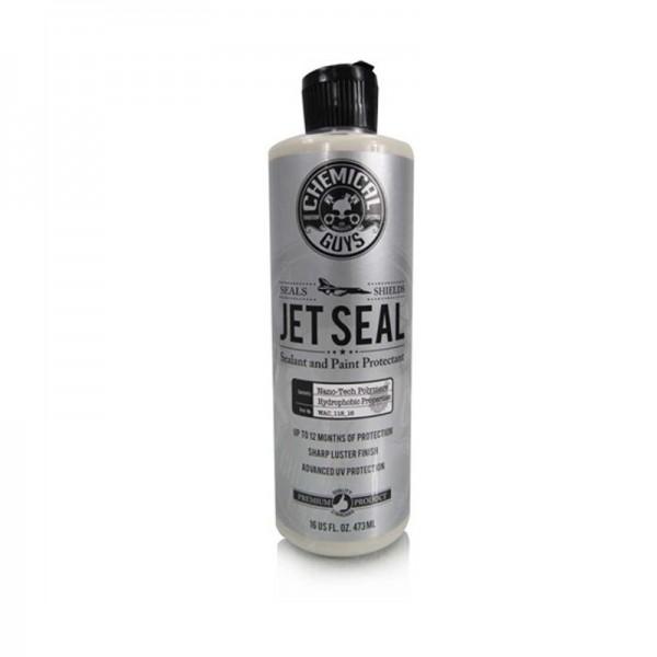 Chemical Guys Jet Seal Versiegelung 473ml