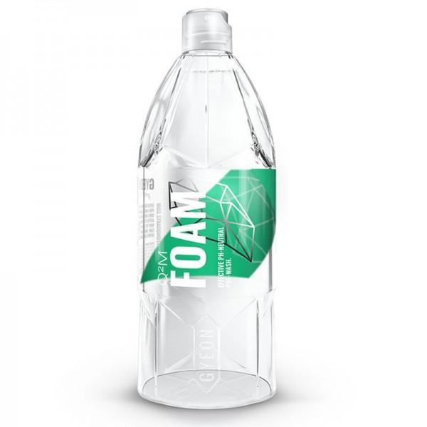 Gyeon Q²M Foam 1 Liter