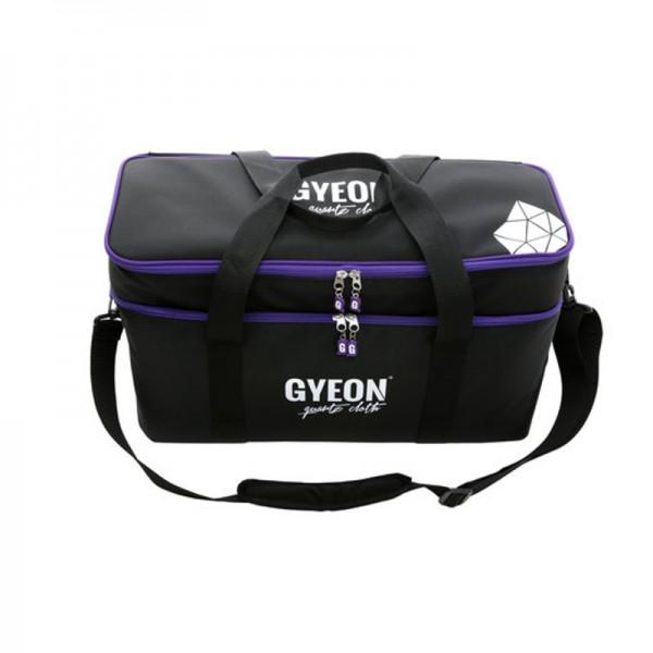 Gyeon Q²M Detail Bag big