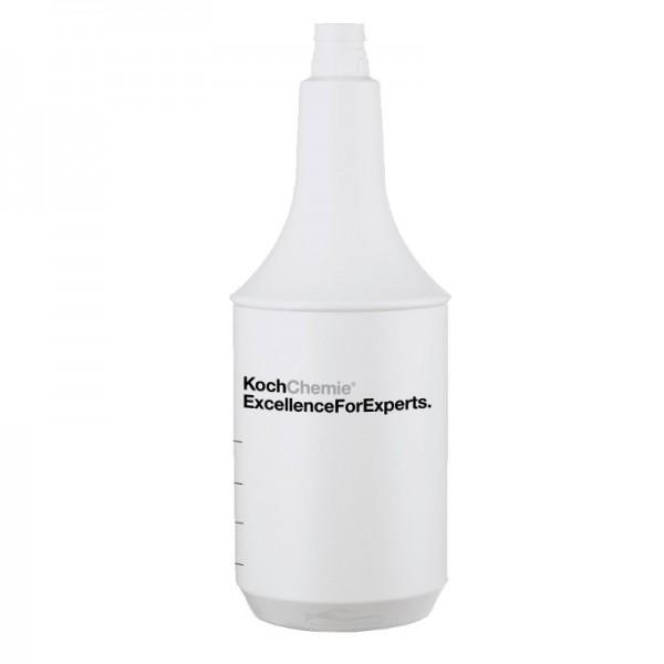 Koch Chemie Sprühflasche Zylinderflasche 1L