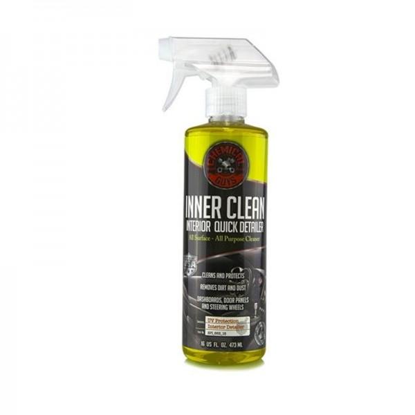 Chemical Guys Inner Clean Innenraumreiniger 473ml