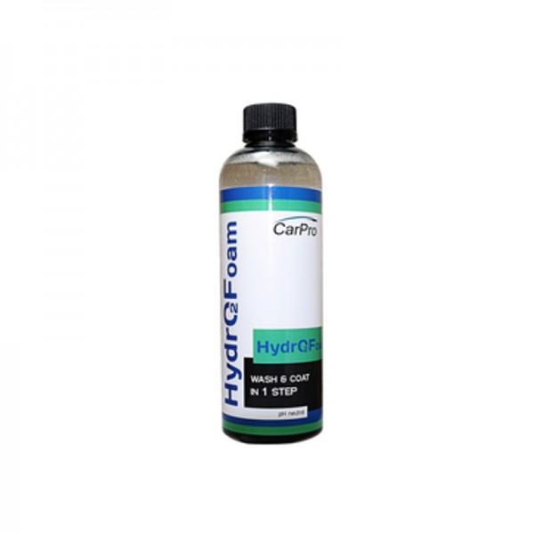 CarPro Hydrofoam Shampoo 500ml