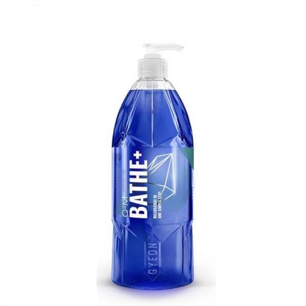 Gyeon Q²M Bathe+ Shampoo 400ml
