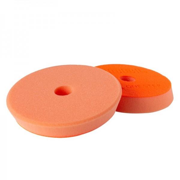 ADBL Roller Exzenter One Step Polierpad 75mm - Orange