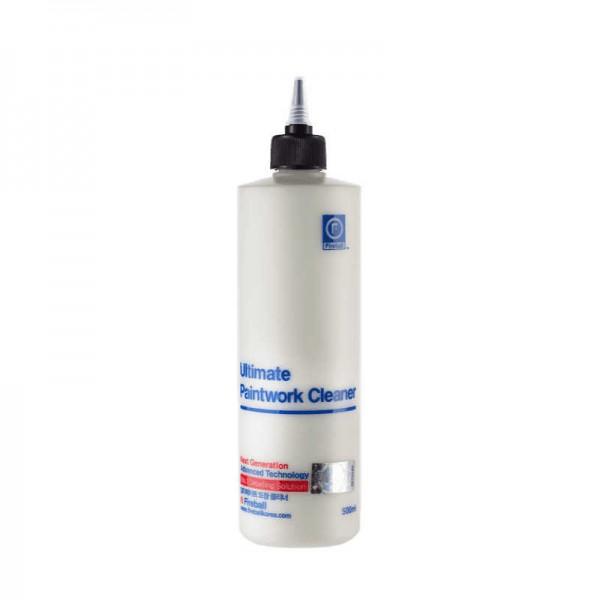 Fireball Paintwork Cleaner Lackreiniger 0,5L