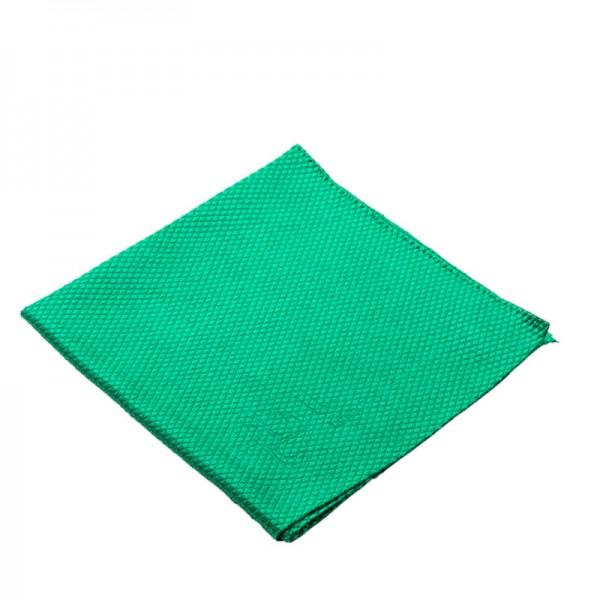 Liquid Elements Green Scale Scheiben Reinigungs Tuch 300GSM