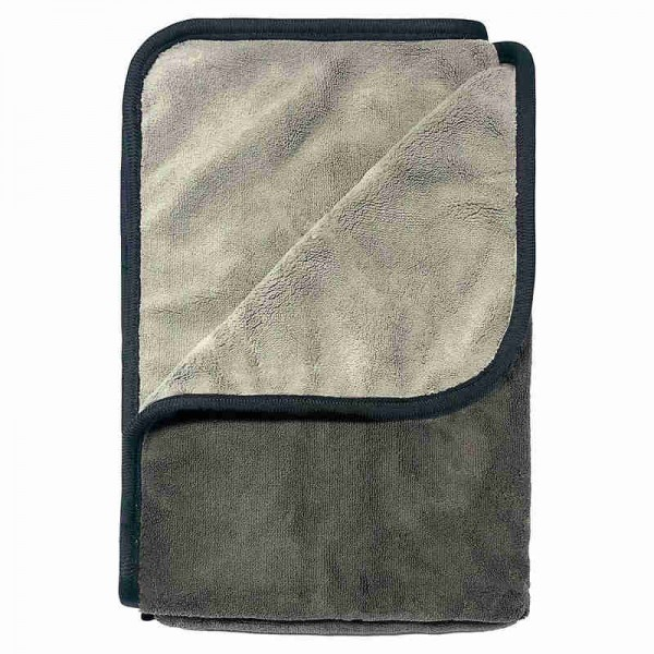 ADBL Mr. Gray Towel Poliertuch 60x40 600GSM