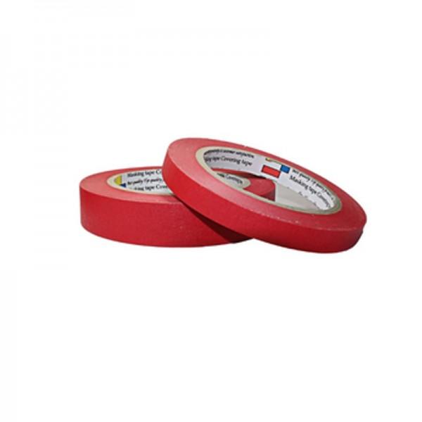 CarPro Masking Tape Rot 24mm