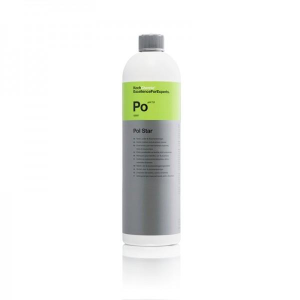 Koch Chemie Pol Star PO 1 Liter