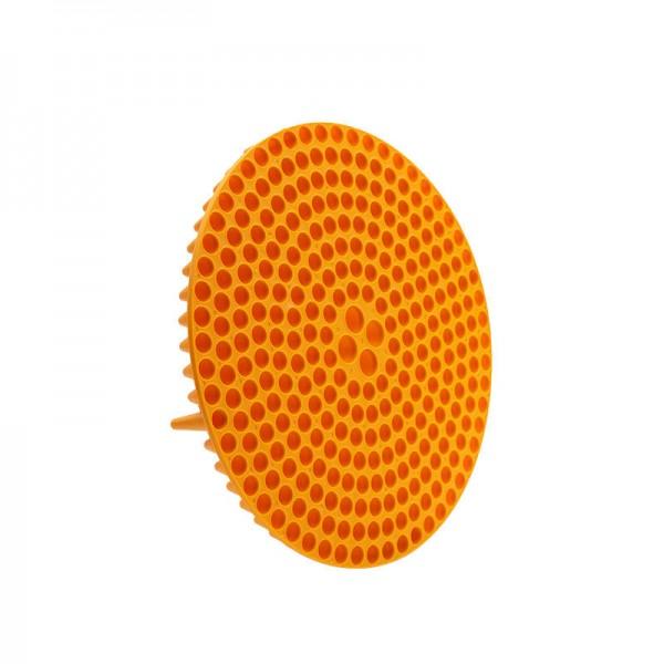 Liquid Elements DirtNet Schmutzfalle Sieb 26cm orange