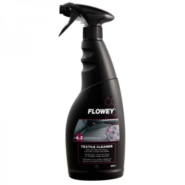 Flowey Textil Cleaner Textilreiniger