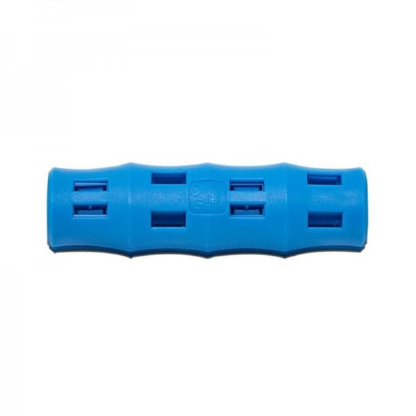 Grit Guard Snappy Grip Wascheimer Ersatzhandgriff - Hellblau