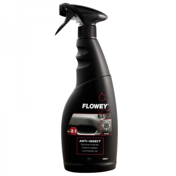 Flowey Anti Insect Insektenentferner