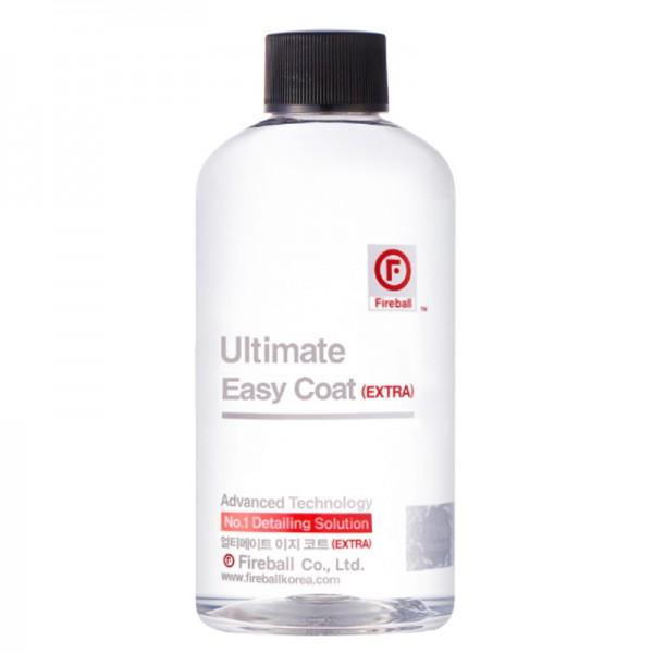 Fireball Ultimate Easy Coat Extra Nassversiegelung 0,25L
