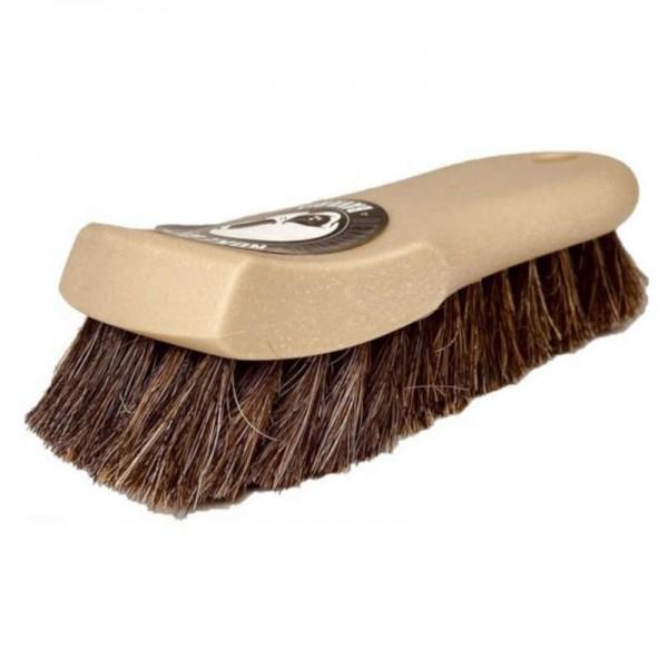 Nuke Guys Horse Hair Brush Verdeckreinigungs Bürste