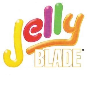 Jelly Blade