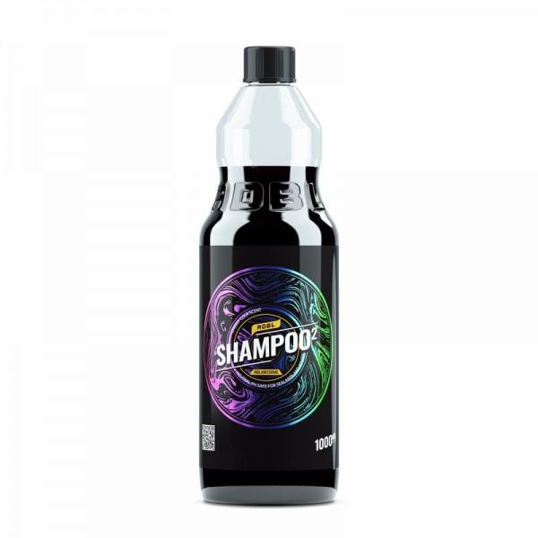 ADBL Holawesome Shampoo 2 Autoshampoo 1L