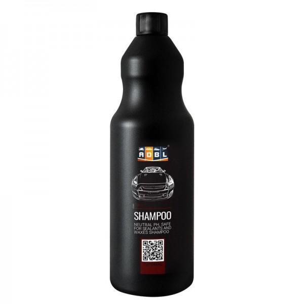 ADBL Cola Autoshampoo 1L