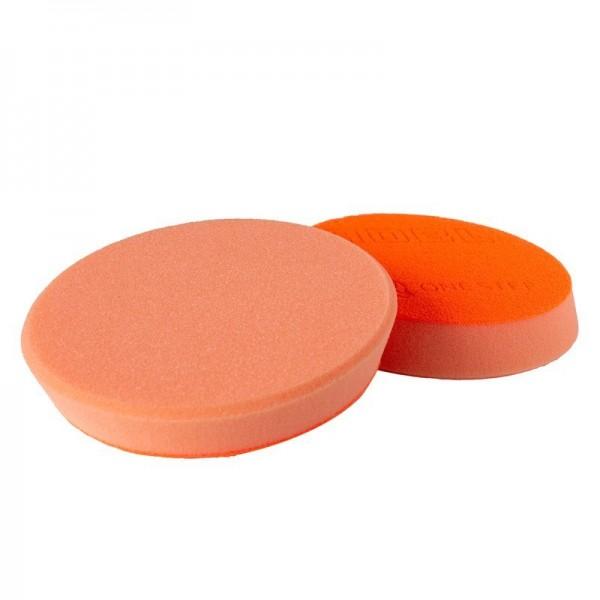ADBL Roller Rotation One Step Polierpad 150mm - Orange