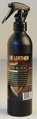 Dr. Leather DyeBlock Protectant 250ml
